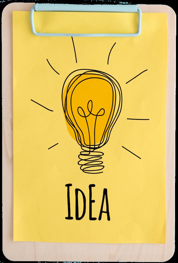 نمونه هایی از طراحی گرافیک تبلیغاتی و بازاریابی را می توان در موارد زیر یافت: