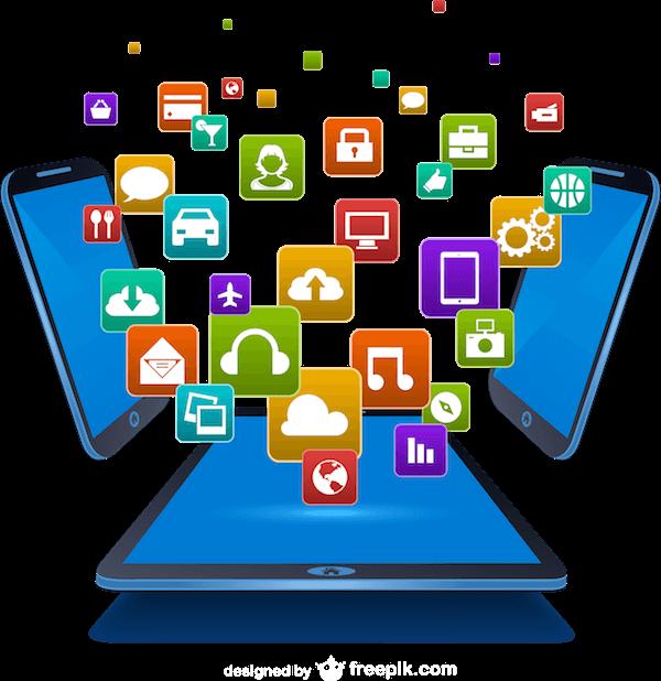 محبوب ترین افزار های طراحی گرافیک