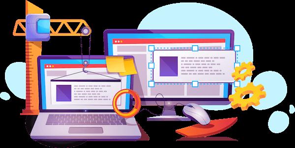 سفارش پروژه برنامه نویسی وب و دسکتاپ