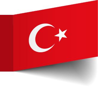 ترجمه ترکی