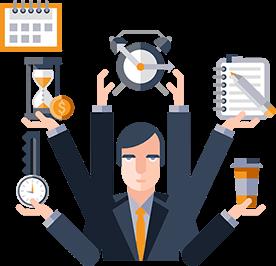 نکات کلیدی برای ارتقاء مهارت طراحی وب سایت
