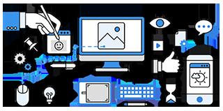 چگونه طراح وب سایت شویم؟